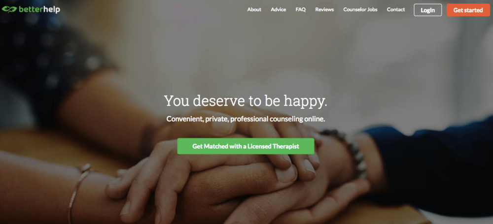 better-help-homepage.png