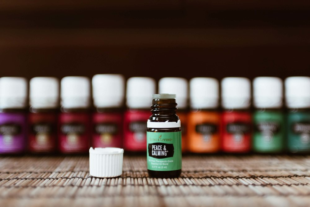 essential-oil-therapy 2.jpg