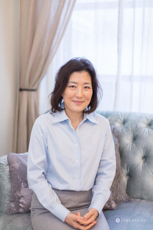 Helen Kim PhD_Zencare-5.jpg