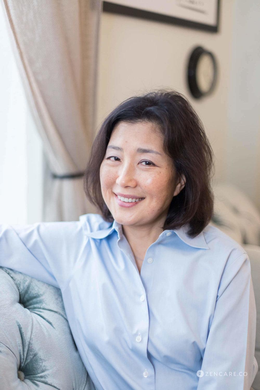 Helen Kim PhD_Zencare-6.jpg