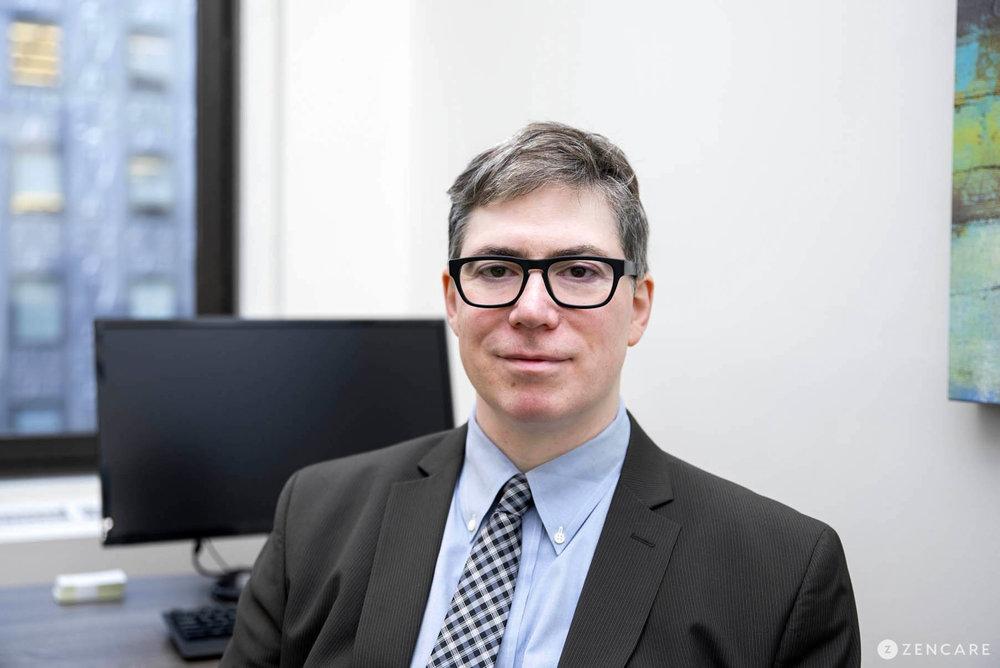 William Gottdiener, PhD_3.jpg