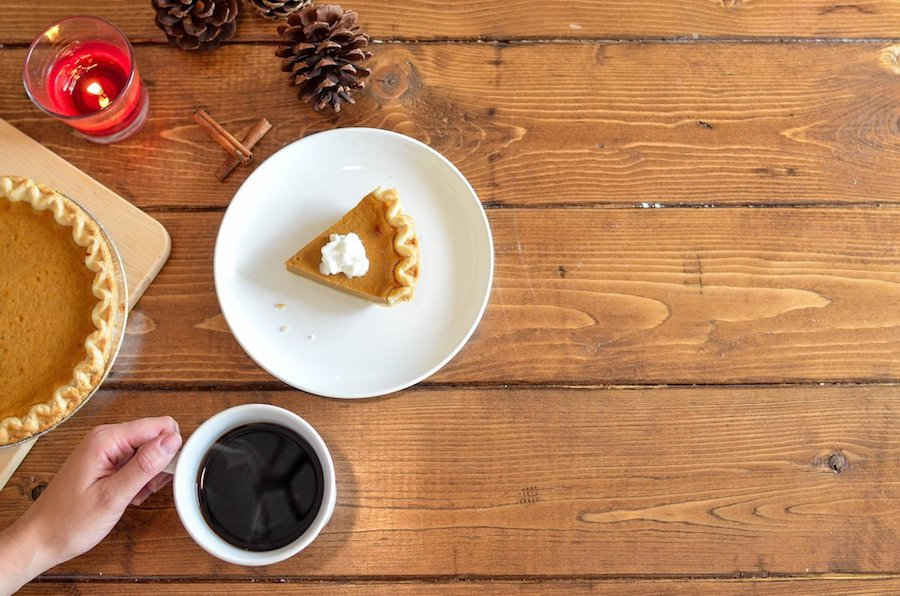Thanksgiving Stress: 4 Ways to Keep Your Cool During the Holidays  .jpg
