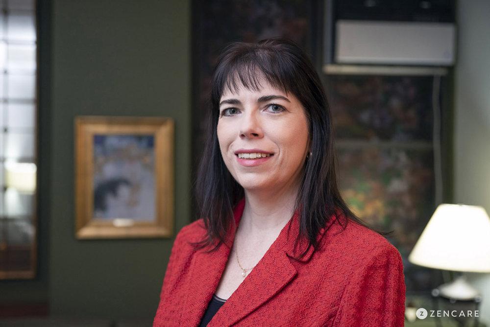 Katherine Heeg, LCSW_5.jpg