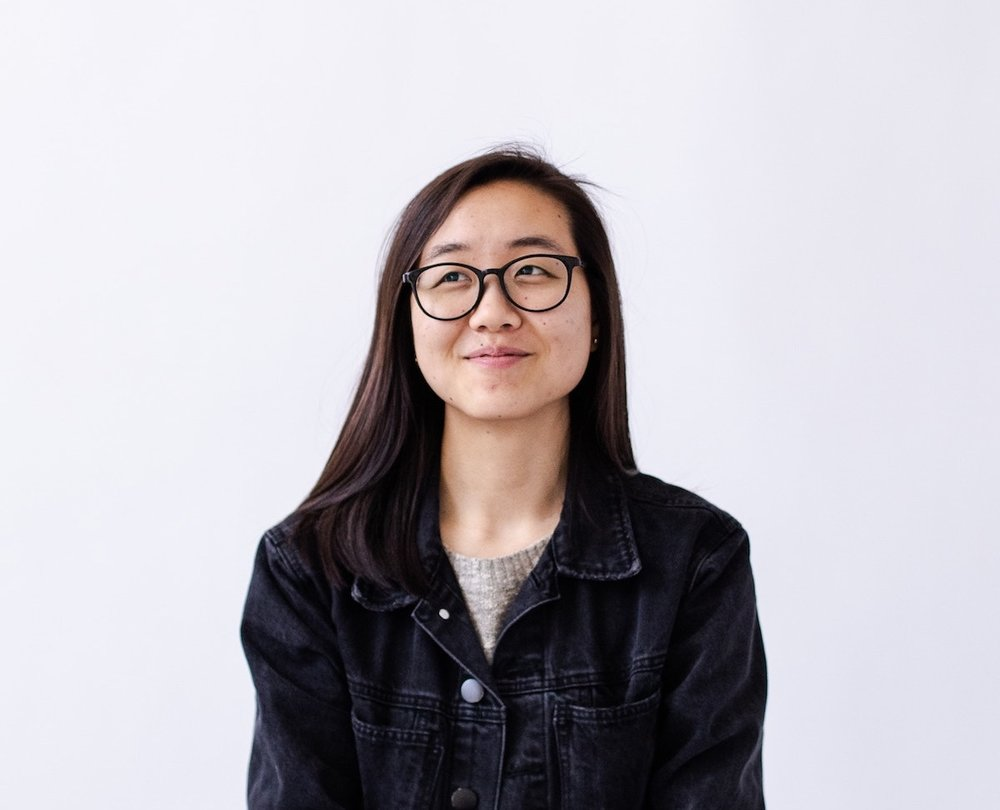 Asian Asian American Therapists Zencare