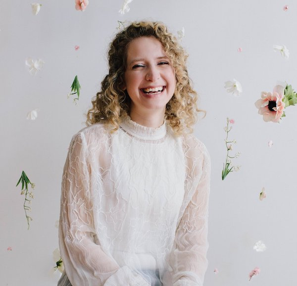 Erica Sergott is a mindfulness coach and meditation instructor at  Be Time , a mobile meditation studio in NYC.