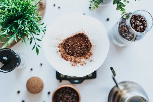 enjoy-coffee-leisurely.jpg