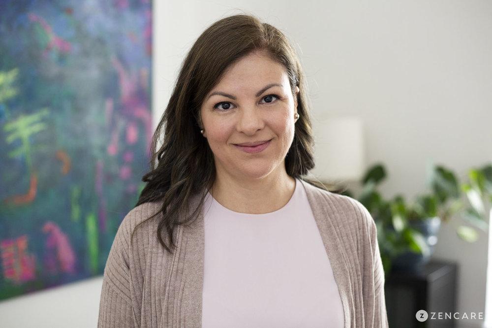 Alexandra Cattaruzza, LP_6.jpg