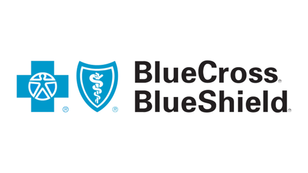 Blue Cross Blue Shield For Therapy Zencare Guide