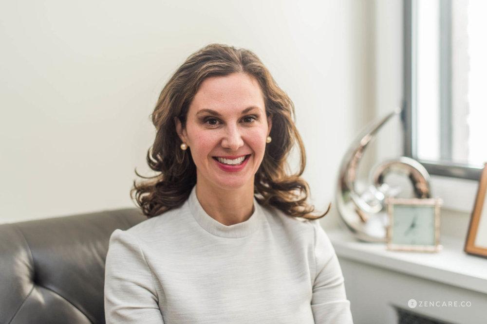 Julie Kolzet, PhD_Zencare-10.jpg