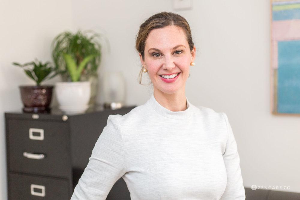 Julie Kolzet, PhD_Zencare-17.jpg