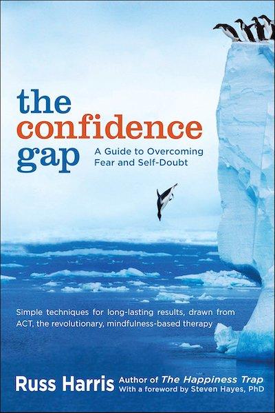 confidence gap.jpg