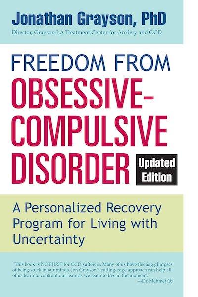 freedom from OCD.jpg