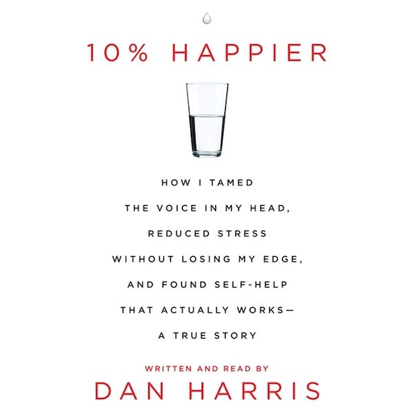 10 percent happier.jpg