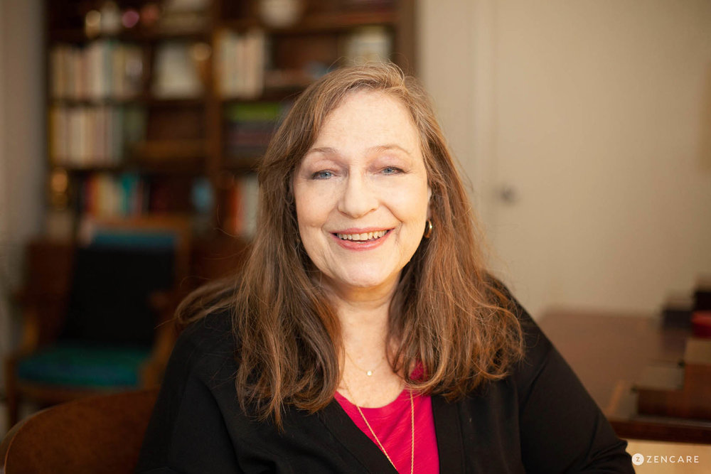 Betsy Levine, LCSW_6.jpg