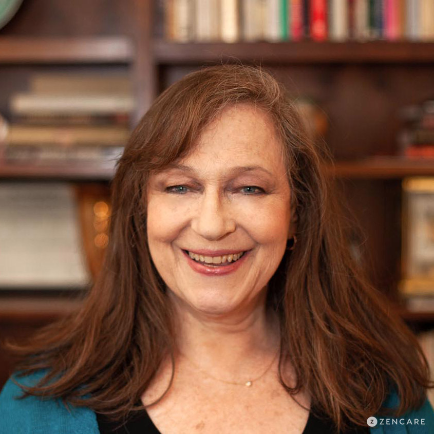 Betsy Levine, LCSW_10.jpg