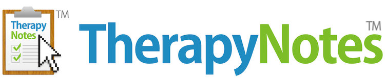 logo_therapynotes.jpg