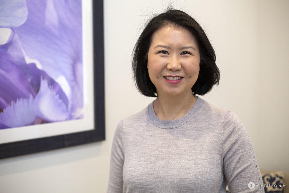 Susan Park, MD_7.jpg