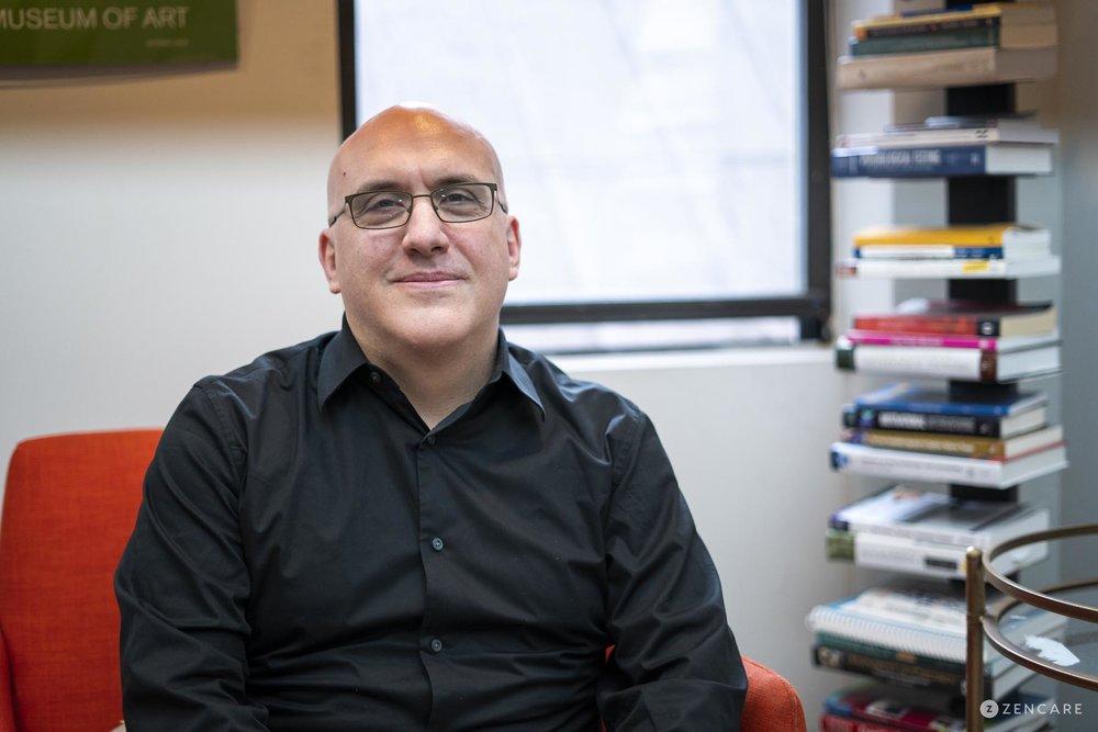 Dan Sharir, PhD_1.jpg