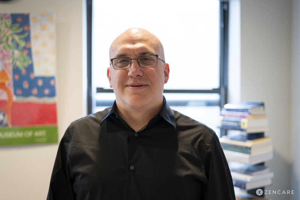 Dan Sharir, PhD_4.jpg