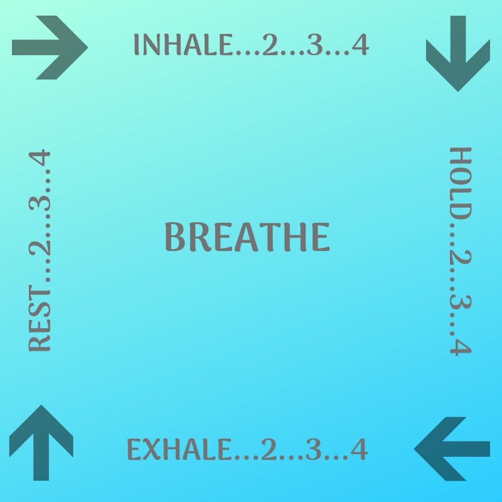 square-breathing.jpg