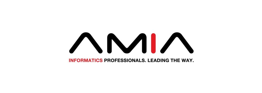 AMIA logo box.png