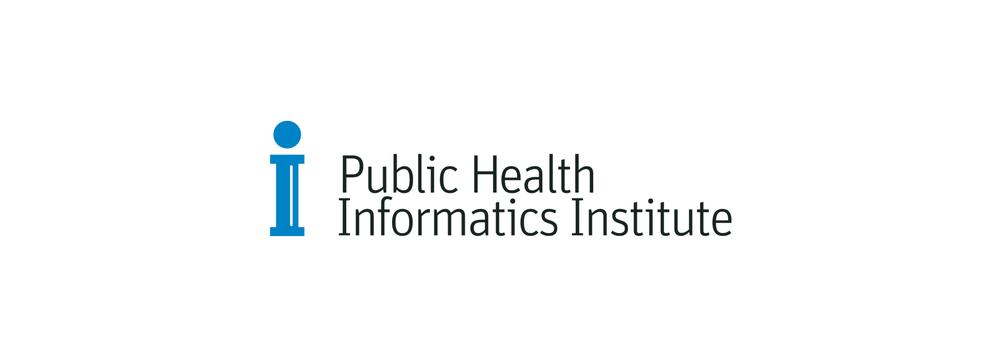 PHII logo box.png