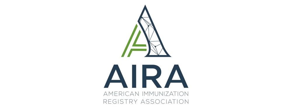 AIRA logo - boxed.png