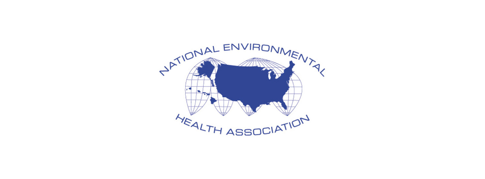 NEHA logo - web.png