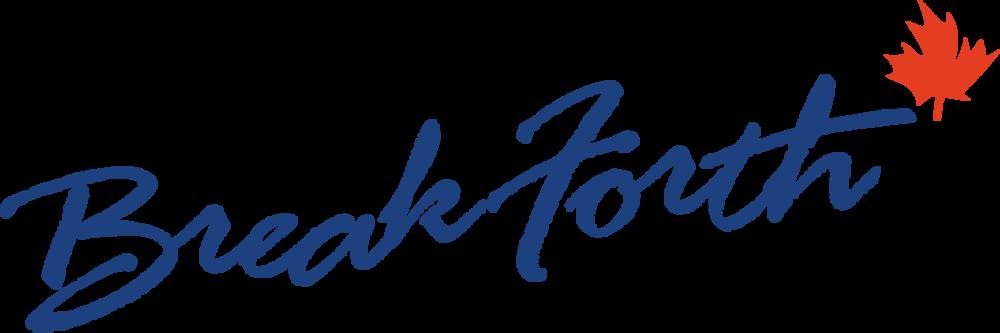 BFC_leaf_logo.png