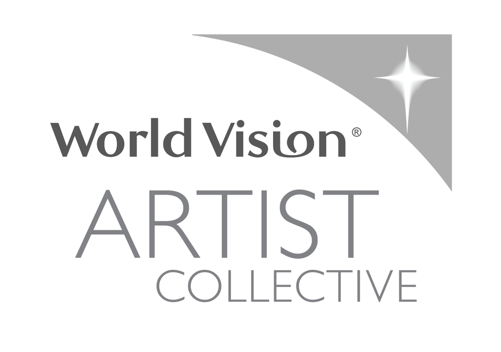 WV Artist Collective.png