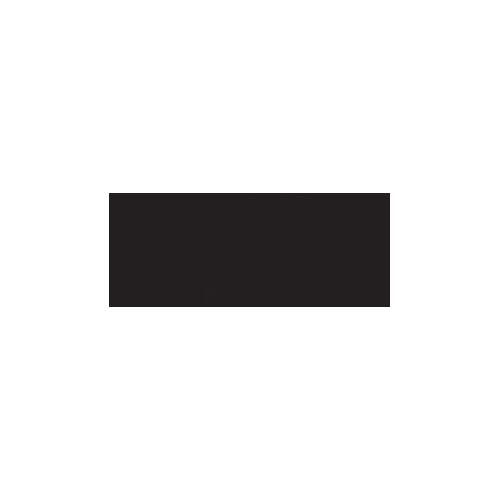 BF2018 Logo.png