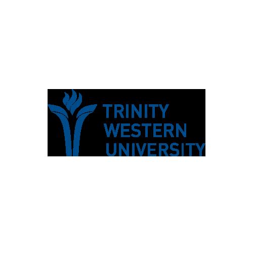 TWU_Logo_Web.png