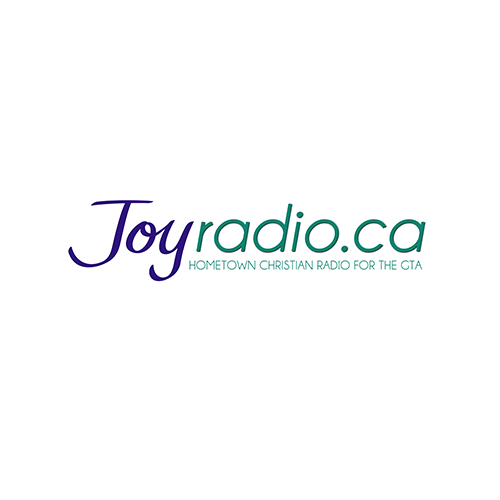 JOY Radio logo_2016_highres_300dpi.png