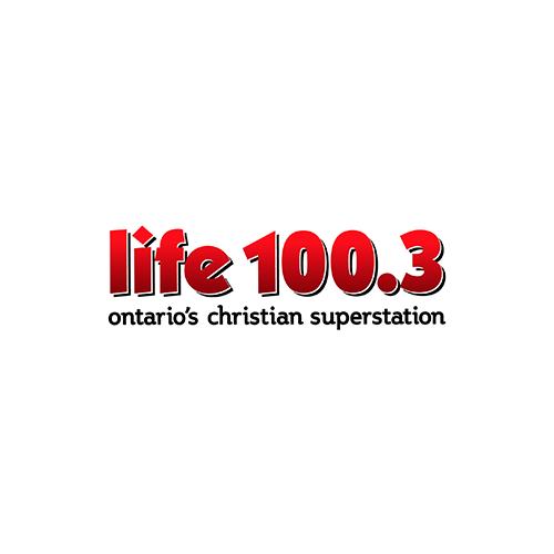 Life-logo-web-transparent-side.png