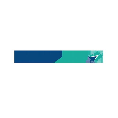 Westjet_Logo_Web.png