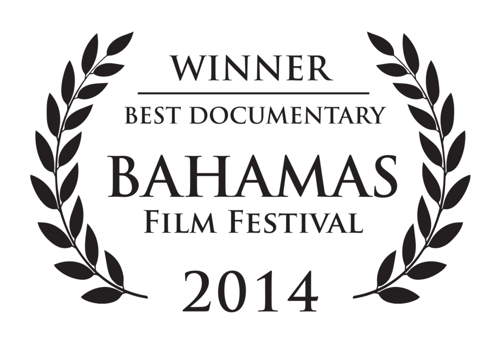 Bahamas_W_black.png