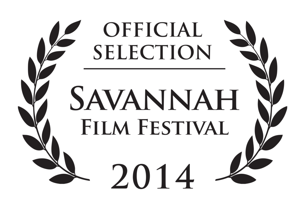 Savannah_black.png