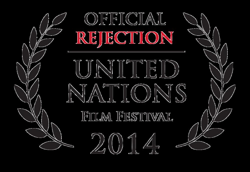UnitedNations_black&red.png
