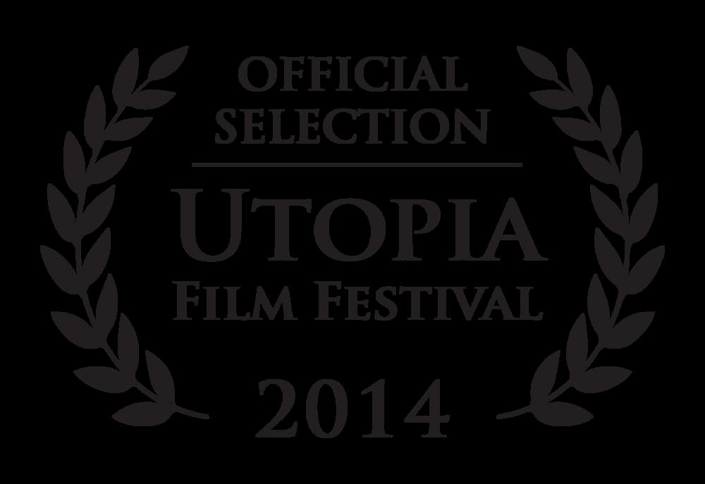 Utopia_black.png