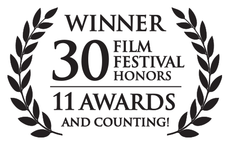 poverty-inc-award-winning-film