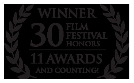 poverty-inc-award-winning-film