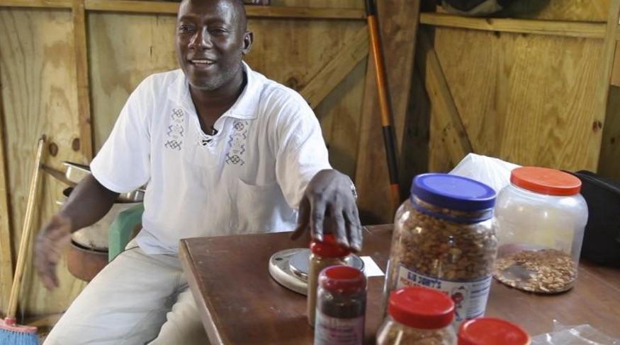 haitian mamba peanut butter paul ducarmel.jpg