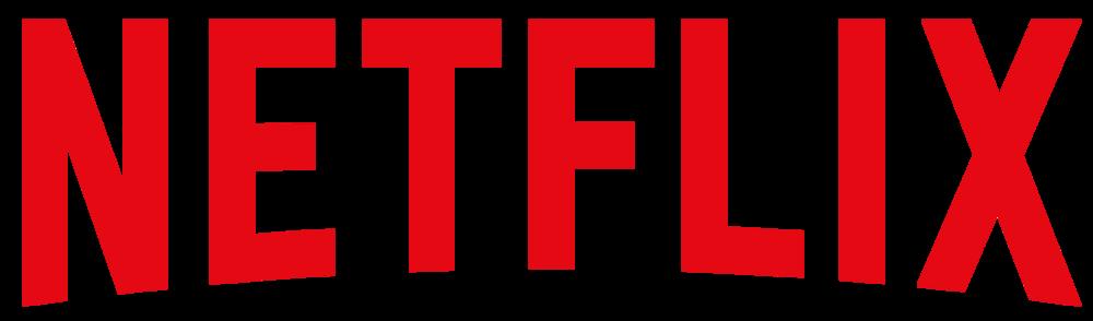 Poverty, Inc. on Netflix