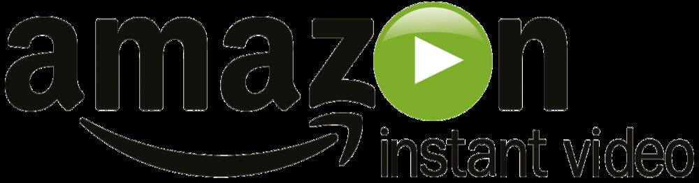 Poverty, Inc. on Amazon Video