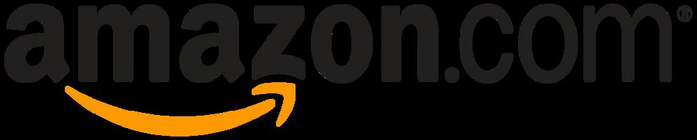 Poverty, Inc. on Amazon