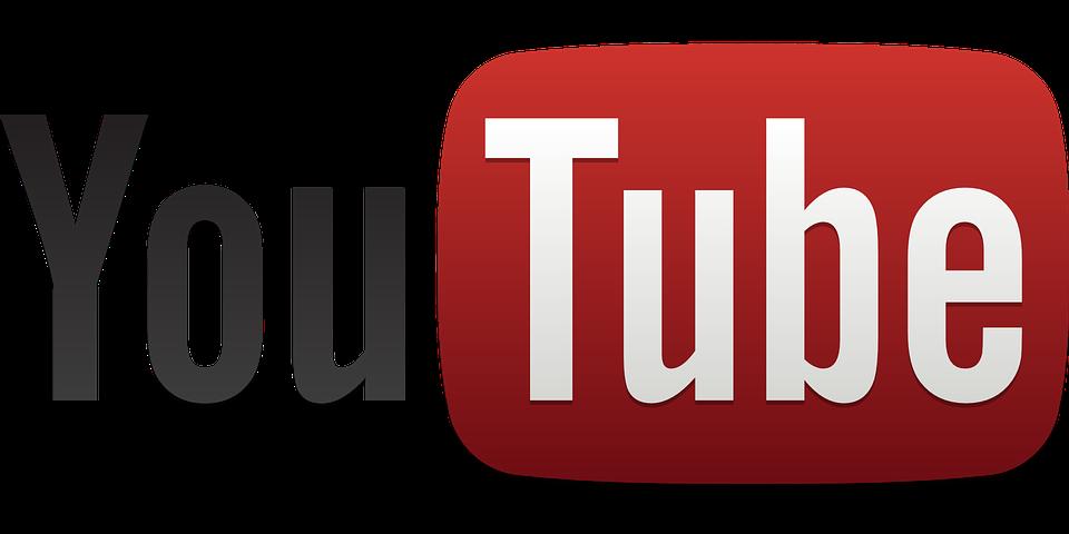 Poverty, Inc. on YouTube