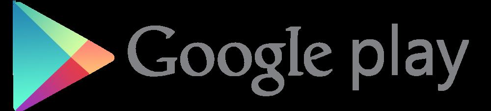 Poverty, Inc. on Google Play