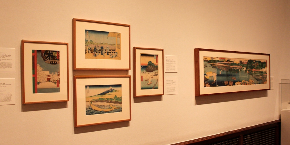 Side View of five prints.jpg