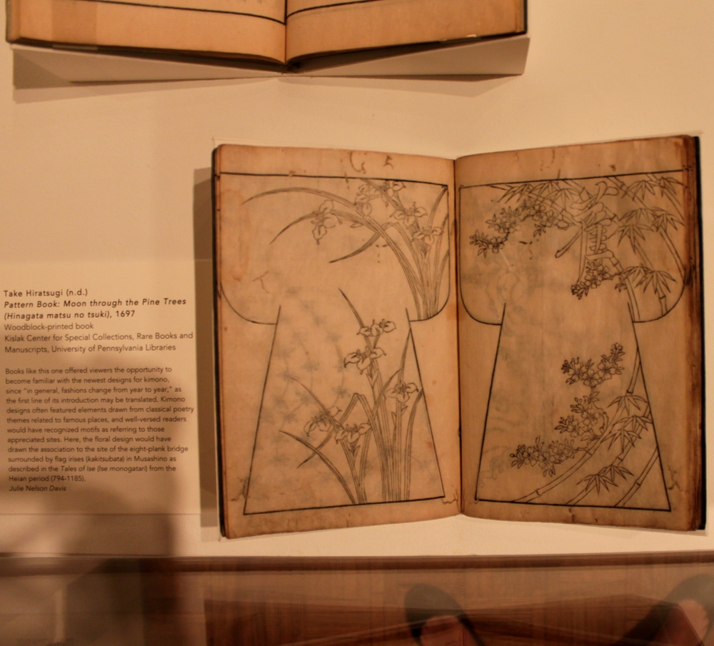 Kimono Book in Case.jpg
