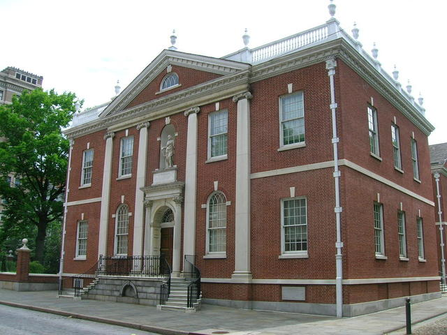 American Philosophical Society1.JPG